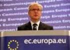EU Conference