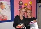 CSM Cupcakes