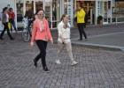 promotie Takko winkel Roosendaal maart 2013
