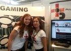 Igamingshow 2013