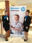 congres HP februari 2015