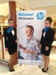 HP congres 2015